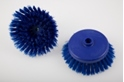colour-coded-standard-brush-caddy-clean-blue-pack-2