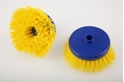 colour-coded-yellow-standard-brush-caddy-clean-pack-of-2
